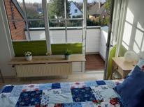 Rekreační byt 1514530 pro 4 osoby v Bad Bevensen