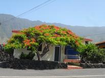 Holiday home 1514647 for 4 persons in Frontera