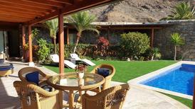 Vakantiehuis 1514756 voor 6 personen in Urb. Pueblo de Tauro