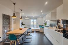Rekreační byt 1514840 pro 6 osob v Pula