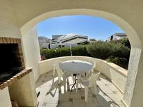 Maison de vacances 1514846 pour 4 personnes , Benitatxell