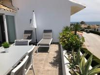Apartamento 1515227 para 6 personas en Mijas