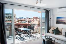 Holiday apartment 1515234 for 4 persons in Fuengirola