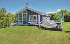 Ferienhaus 1515279 für 6 Personen in Næsby Strand