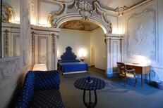 Appartement 1515431 voor 10 volwassenen + 1 kind in Florence