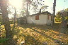 Maison de vacances 1515438 pour 7 personnes , Lignano Riviera
