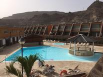 Appartement 1515453 voor 4 personen in La Playa de Mogan