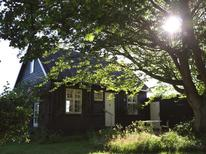Holiday home 1515503 for 8 persons in Kalundborg