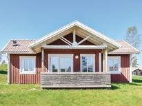 Ferienhaus 1515504 für 4 Personen in Hok