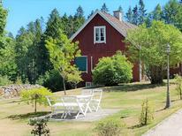Ferienhaus 1515523 für 4 Personen in Boalt