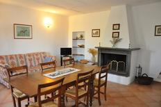 Holiday apartment 1515643 for 6 persons in Acquapendente