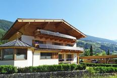 Holiday apartment 1515676 for 5 persons in Wald im Pinzgau