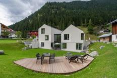 Holiday apartment 1515683 for 4 persons in See
