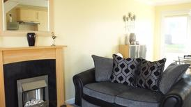 Holiday home 1515758 for 4 persons in Freshwater East