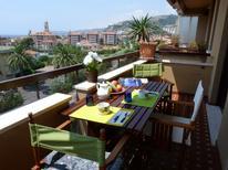 Ferienwohnung 1515763 für 4 Personen in Santo Stefano al Mare