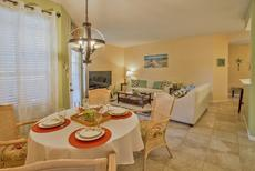 Holiday apartment 1515904 for 7 persons in Clearwater