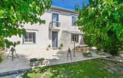 Ferienhaus 1516038 für 6 Personen in Vallabrègues