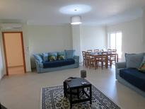 Appartement 1516079 voor 6 personen in Tavira