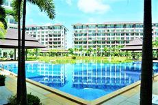 Ferienwohnung 1516080 für 2 Personen in Bang Sa-Re