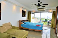 Ferienwohnung 1516082 für 2 Personen in Pattaya