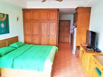 Holiday apartment 1516087 for 2 persons in Pattaya