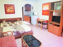Holiday apartment 1516088 for 2 persons in Pattaya