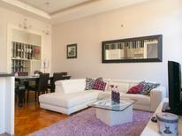Appartement de vacances 1516114 pour 5 personnes , Rijeka