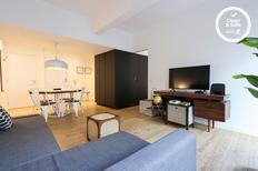 Holiday apartment 1516144 for 4 persons in Lisbon
