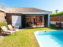 Ferienhaus 1516162 für 6 Personen in Maspalomas