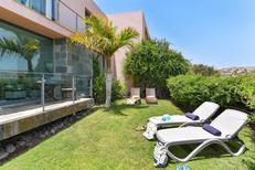 Holiday home 1516179 for 6 persons in Maspalomas