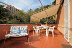 Appartamento 1516192 per 5 persone in Arenzano