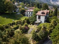 Holiday home 1516201 for 9 persons in Baveno