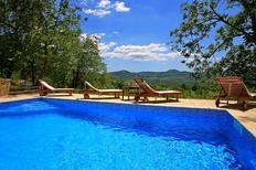 Holiday home 1516275 for 6 persons in Pirelići
