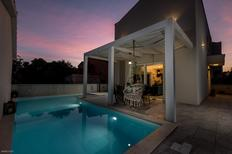 Holiday home 1516276 for 4 persons in Peroj