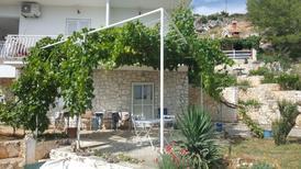 Appartement 1516325 voor 4 personen in Sevid