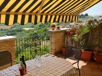 Ferienhaus 1516337 für 6 Personen in Lago Dragoni