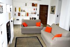 Ferienwohnung 1516339 für 5 Personen in Avellino