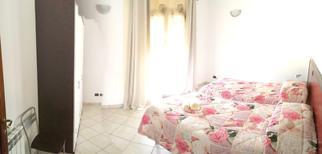 Ferienwohnung 1516340 für 4 Personen in Tortoli