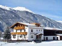 Rekreační byt 1516351 pro 4 osoby v Längenfeld