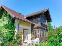 Ferienhaus 1516354 für 6 Personen in Bad Goisern am Hallstättersee