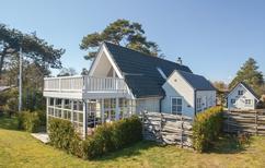 Ferienhaus 1516355 für 6 Personen in Elkenøre