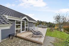 Vakantiehuis 1516364 voor 6 personen in Lyngsbæk Strand