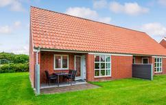Casa de vacaciones 1516378 para 4 personas en Mandø