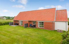 Ferienhaus 1516379 für 4 Personen in Mandø