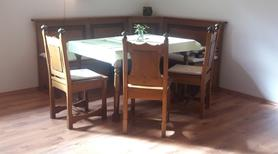 Holiday apartment 1516380 for 4 persons in Altrich