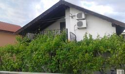 Mieszkanie wakacyjne 1516418 dla 4 osoby w Grbe