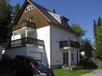 Ferienwohnung 1516424 für 4 Personen in Oberwiesenthal