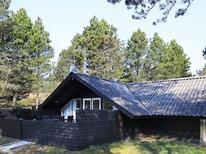 Ferienwohnung 1516431 für 4 Personen in Mosevrå