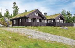 Feriebolig 1516437 til 9 personer i Gålå
