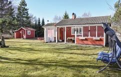 Ferienhaus 1516445 für 6 Personen in Beddingestrand